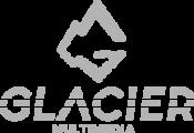 GlacierMediaG