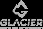 GlacierSportsG
